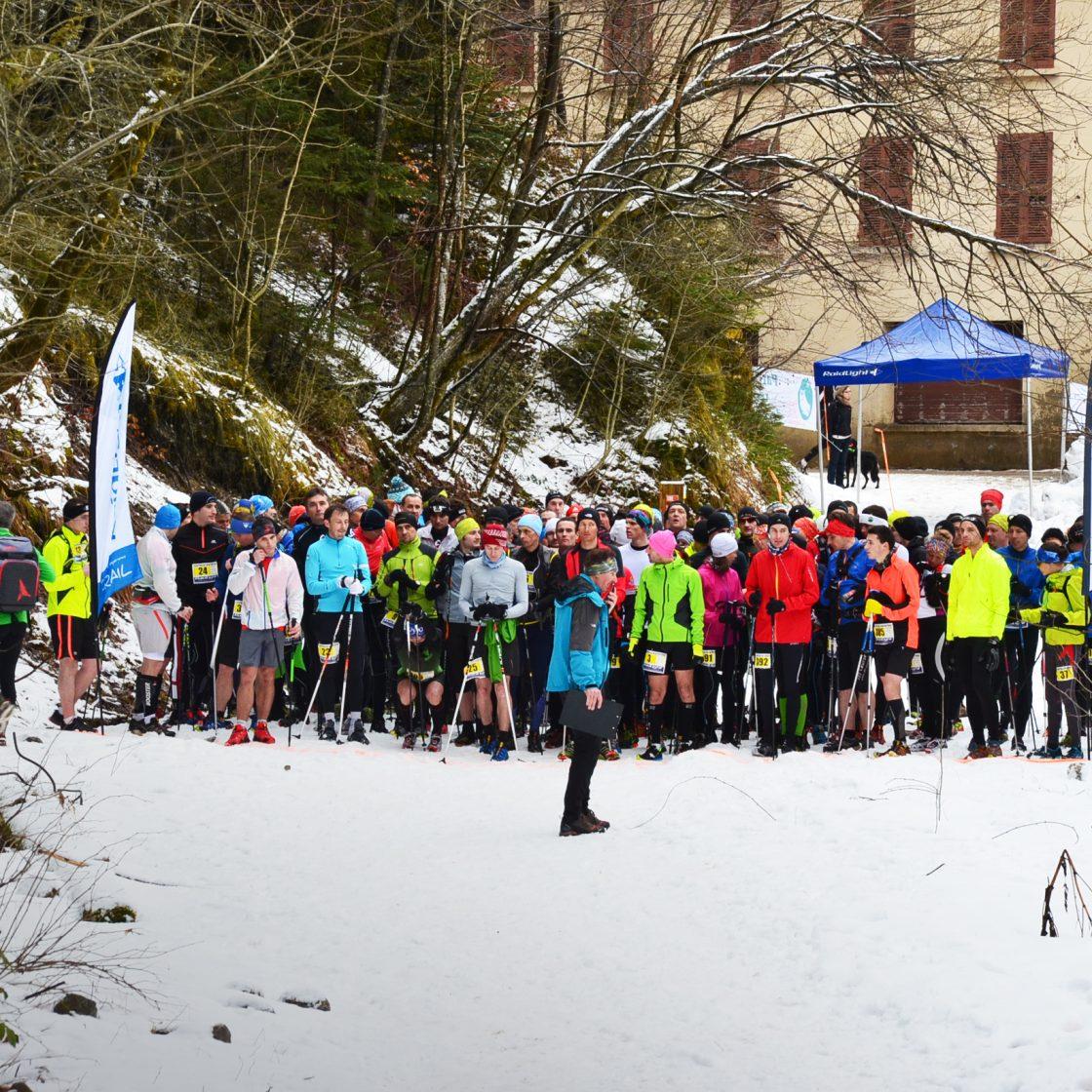 WinterKMV (2014-02-01, Julien THIERY) (1)