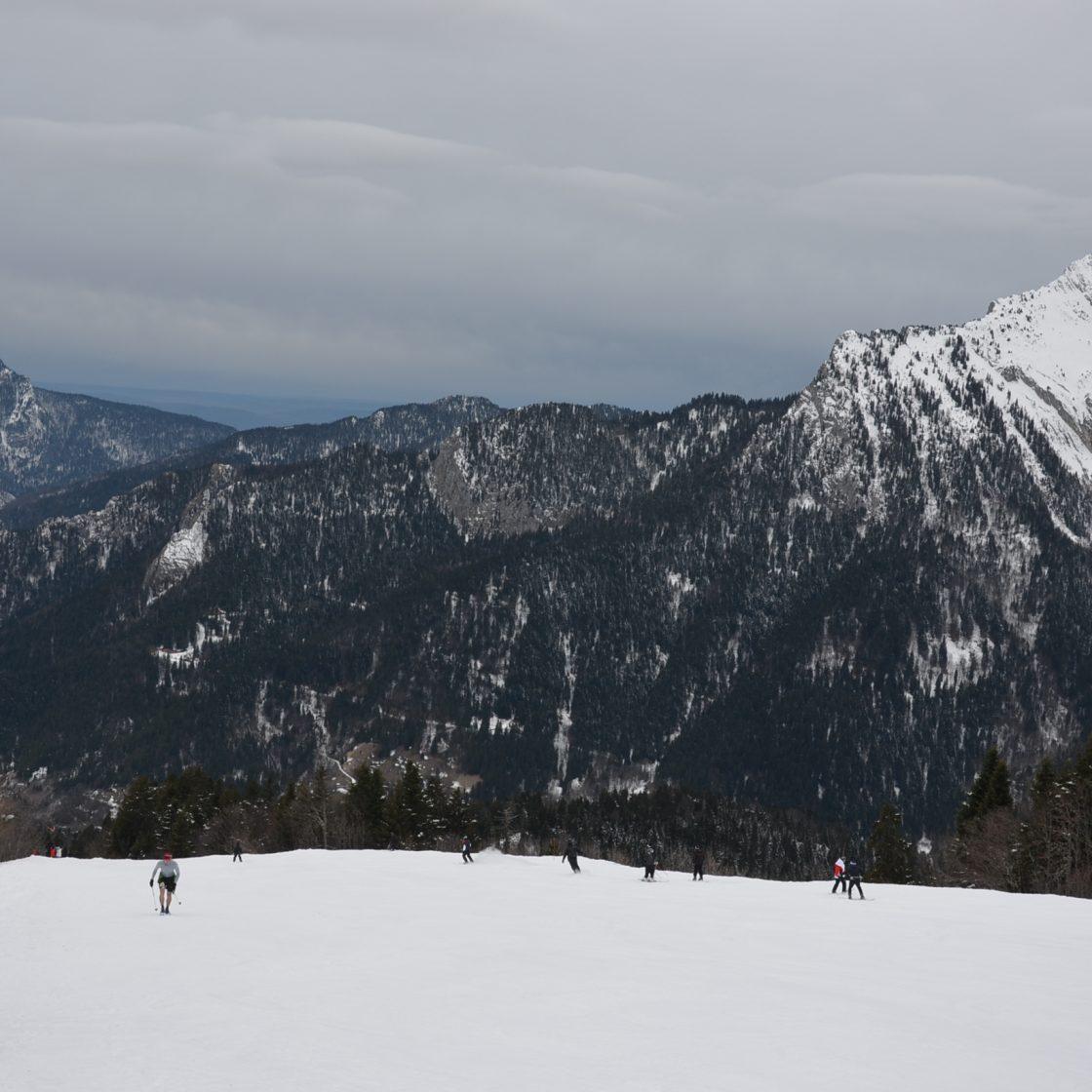 WinterKMV (2014-02-01, Julien THIERY) (5)