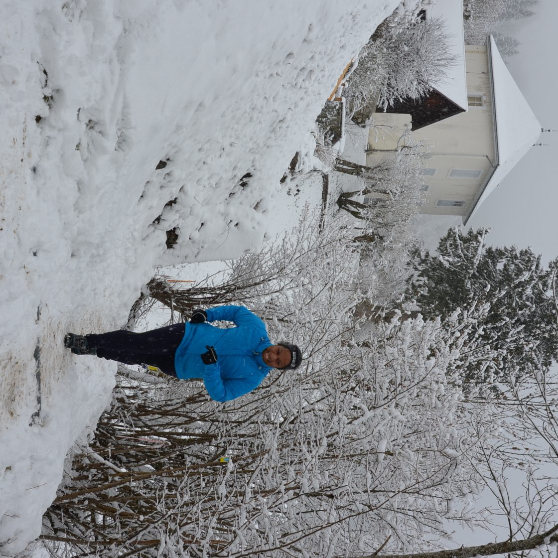 Wintertrail (2014-02,02, Julien THIERY – RAIDLIGHT) (27)