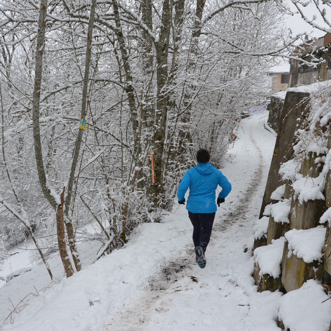Wintertrail (2014-02,02, Julien THIERY – RAIDLIGHT) (28)