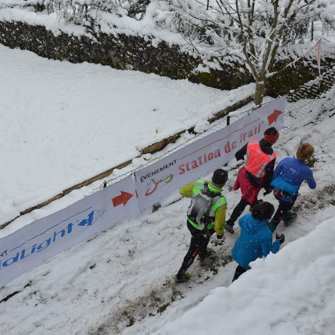 Wintertrail (2014-02,02, Julien THIERY – RAIDLIGHT) (54)