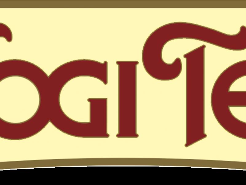 yogi-tea-logo-e1462801345961
