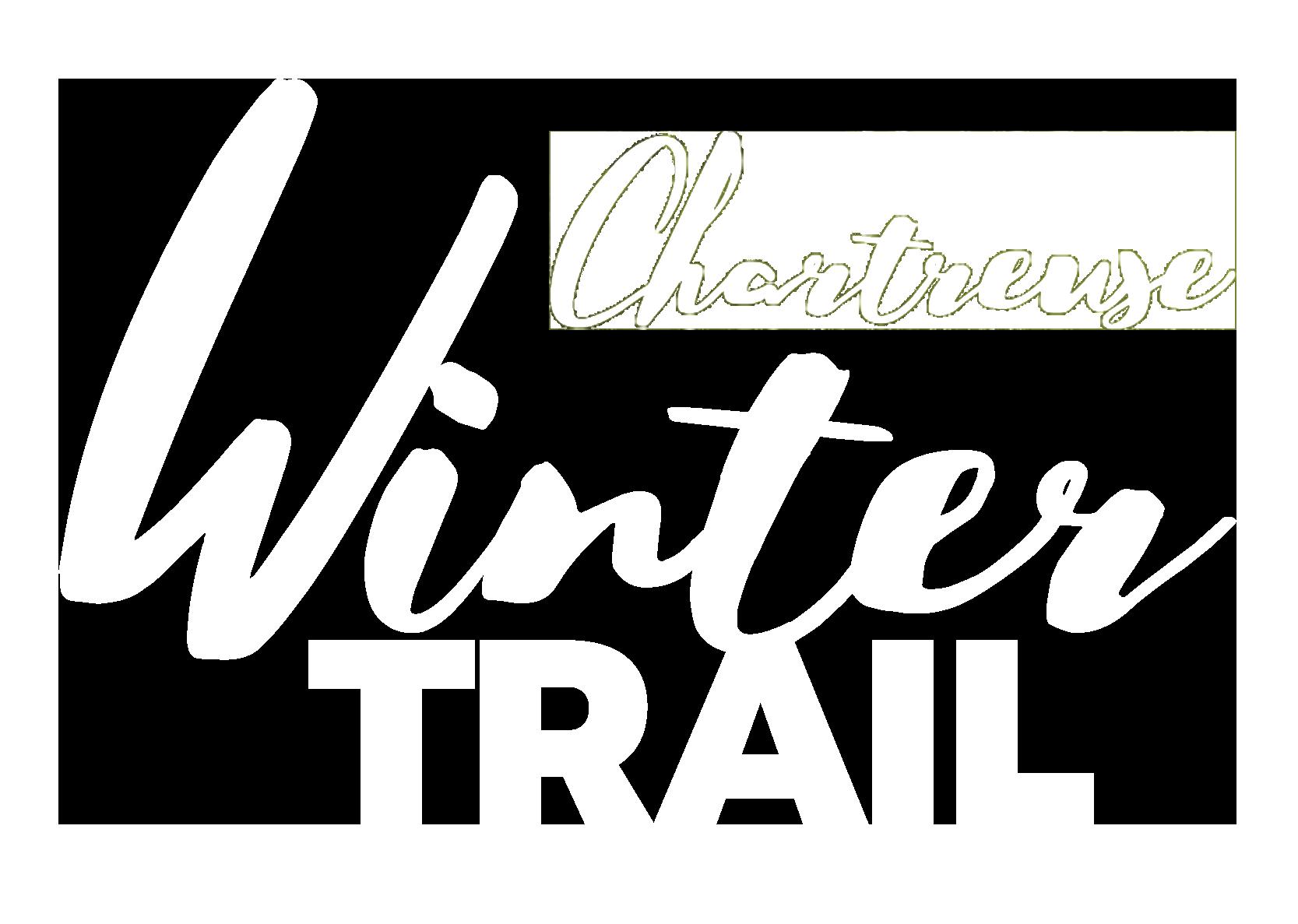 Raidlight Winter Trail 2022